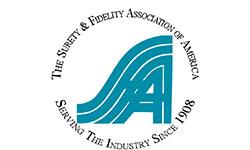 The Surety & Fidelity Association of America