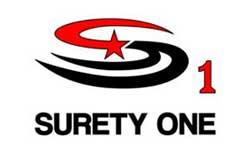 Surety One