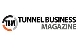 TBM: Tunnel Business Magazine