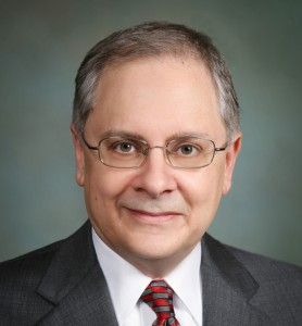 Barry Fleishman