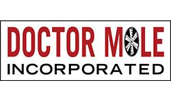 Doctor Mole