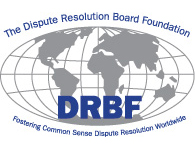 Dispute Review Board Foundation