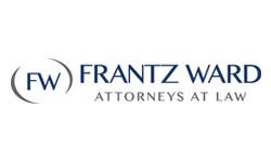 Frantz Ward