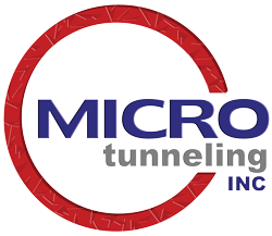 microtunneling-inc-logo