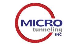 Micro Tunneling Inc.
