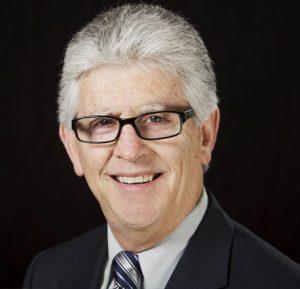 Randall J. Essex, PE