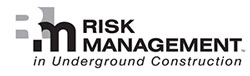 Risk Management in Underground Construction