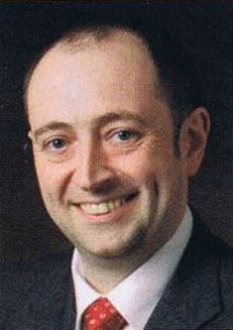 Robert Goodfellow